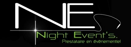 Night-Event's